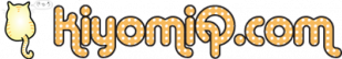 KiyomiQ.com Handcrafted Goods